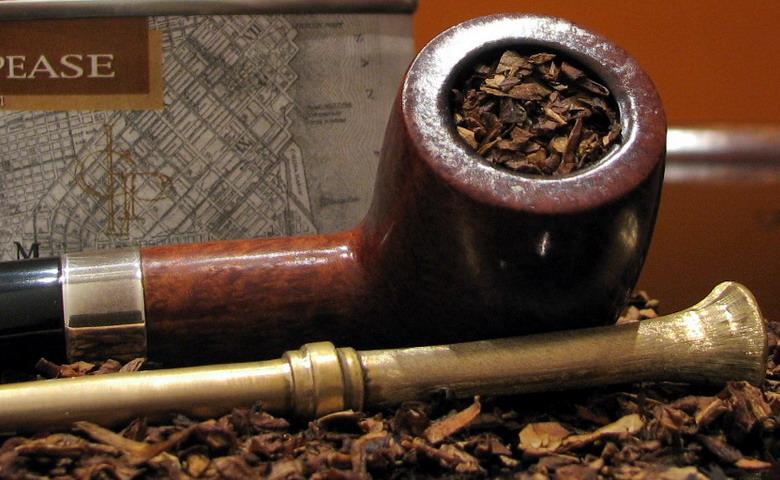 Патока для табака своими руками