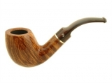 Курительная трубка Big Ben Canterbury 100