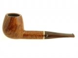 Курительная трубка Big Ben Canterbury 212