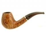Курительная трубка Big Ben Canterbury 224
