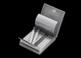 Сигареты Treasurer Luxury White