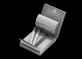 Сигареты Treasurer Luxury