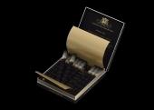 Сигареты Treasurer Luxury Black