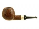 Курительная трубка Big Ben Buckingham 819