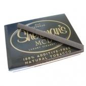 Сигареты Nat Sherman MCD