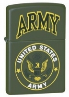 221540 US Army