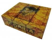 Хьюмидор на 75 сигар Cohiba 2