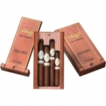 Davidoff Millennium Blend Assortment