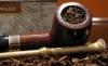 Курение Трубки. Инструкция для начинающего.