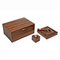 Подарочный набор Artwood 02
