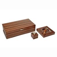 Подарочный набор Artwood 01