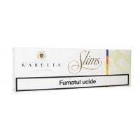Сигареты Karelia Slims 1