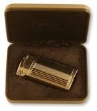 Зажигалка для трубки Jobon