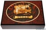 Хьюмидор для сигар Cigars