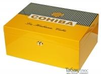 Хьюмидор для сигар Cohiba