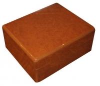 Хьюмидор для сигар Kelermes 12400