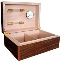 Хьюмидор для сигар Kelermes 12462