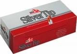 Гильзы сигаретные Gizeh Classic 200 шт.