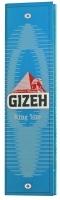 Бумага для самокруток Gizeh King Size