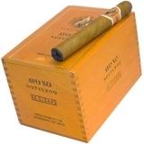 Сигары AVO Notturno