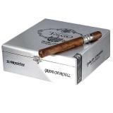 Сигары Carlos Torano Exodus 1959 Silver Series Grand Churchill