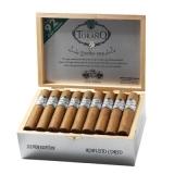 Сигары Carlos Torano Exodus 1959 Silver Series Robusto Corto