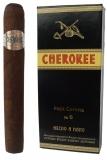 Сигары Cherokee Petit Corona