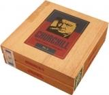 Сигары Churhill №5 Senoritas x25