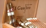 Сигары El Guajiro Robusto