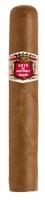 Сигары Hoyo De Monterrey Epicure № 2 Tubos