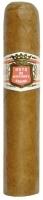 Сигары Hoyo De Monterrey Petit Robustos