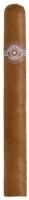 Сигары Montecristo № 3