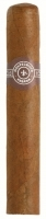 Сигары Montecristo № 5