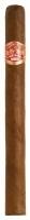 Сигары Partagas Barnizados 8-9-8