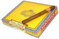 Сигары Partagas № 1