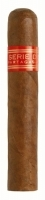 Сигары Partagas Serie D № 4
