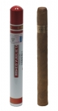 Кубинские сигары Romeo y Julieta Churchills Tubos
