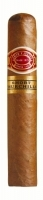 Кубинские сигары Romeo y Julieta Short Churchills Tubos