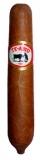 Сигары Te Amo Classic Mini Perfectos