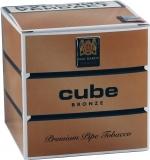 Табак для трубки Mac Baren Cube Bronze Box