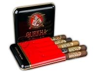 Gurkha Pack Sampler Metall Gift