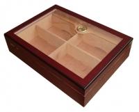 Хьюмидор для сигар WLHG-0016