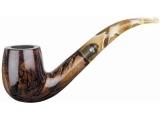 Курительная трубка Butz Choquin Brumaire Brune 1304