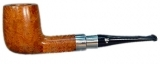 Курительная трубка Butz Choquin Argent 1601
