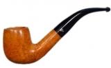 Курительная трубка Butz Choquin Cocarde 1304