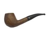 Курительная трубка Butz Choquin Cocarde 1422
