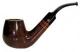 Курительная трубка Design Berlin Daxlem №18