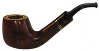 Курительная трубка Design Berlin Mariner №5