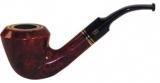 Курительная трубка Design Berlin Mariner №16