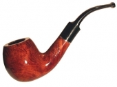 Курительная трубка Lorenzetti Brown 21